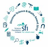 Discovery Science and Maths Award