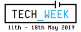 Technology Week 2019